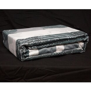 Word 230 Thread Count 100% Cotton Sheet Set
