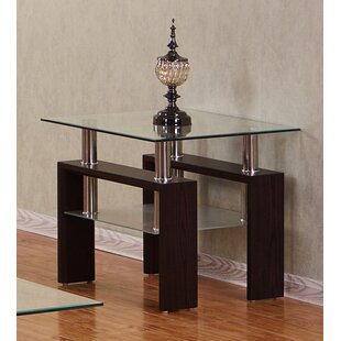 End Table by Best Quality ..