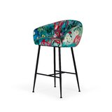 Cassye 30 Bar Stool