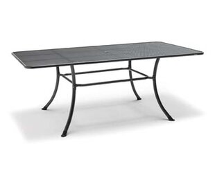 Deutsch Dining Table by Red Barrel Studio Reviews
