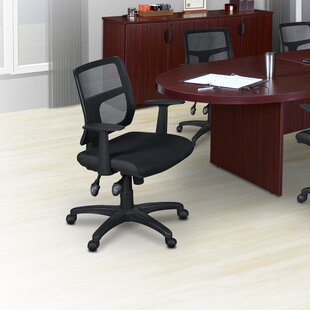 Elenor Mesh Task Chair