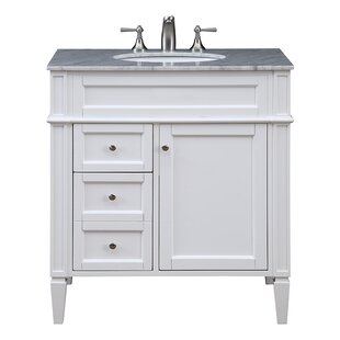 28 Bathroom Vanity with Sink New White Bathroom Sink Cabinets Interior  Design