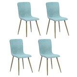 Mint Green Kitchen Chairs Wayfair
