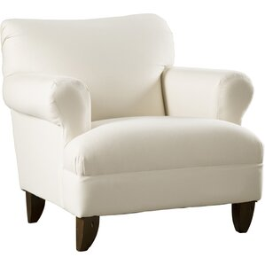 Allie Armchair by Wayfair ..
