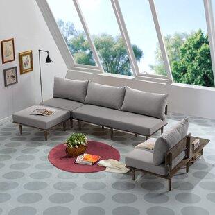 https://secure.img1-fg.wfcdn.com/im/46177138/resize-h310-w310%5Ecompr-r85/5987/59875113/lakendra-5-piece-living-room-set.jpg