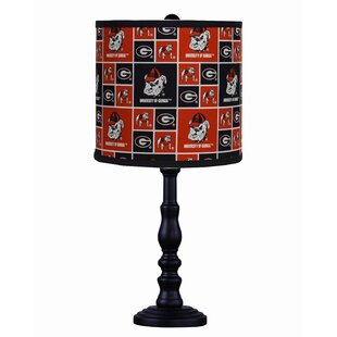 Great choice Townsend 21 Table Lamp with UGA Shade By AHS Lighting