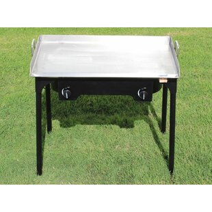 Garden Supplies Humorous Portable Compact Lightweight Folding Table Foldable Camping Picnic Tables For Outdoor Camping Beach Promote The Production Of Body Fluid And Saliva