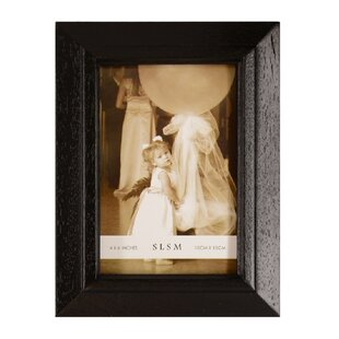 Narrow Picture Frame Wayfair