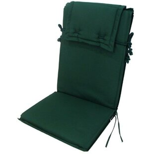 Recliner Armchair Cushion