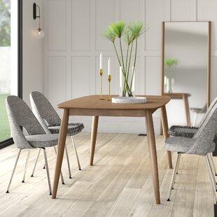 Goodlow Dining Table