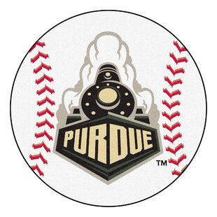 Purdue University Wayfair