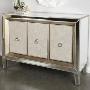 Kavia Server by House of Hampton