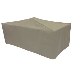 Easy Way Products Coffee Table Cover