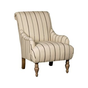 Artisan Armchair by Craftmaster