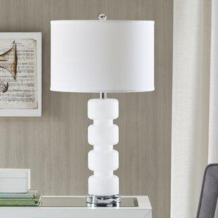 Badilla 28.75 Table Lamp