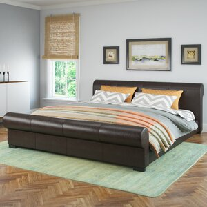 Queen Size Bed Cheap