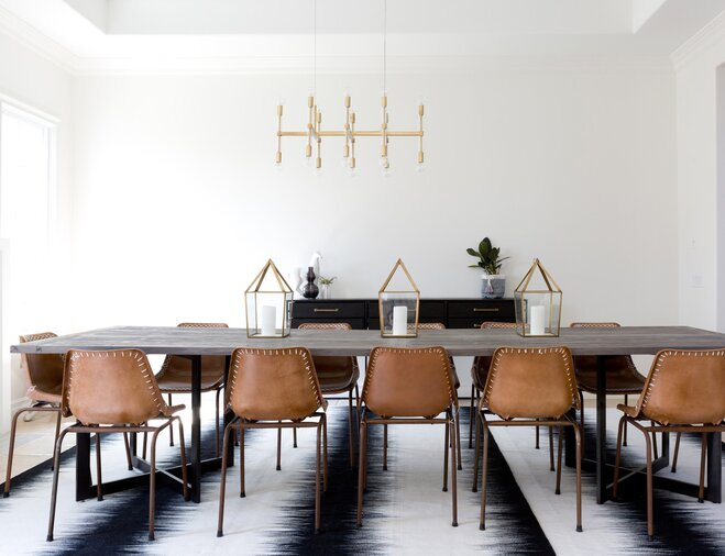 Fl Arrangements For Dining Room Table Of Well