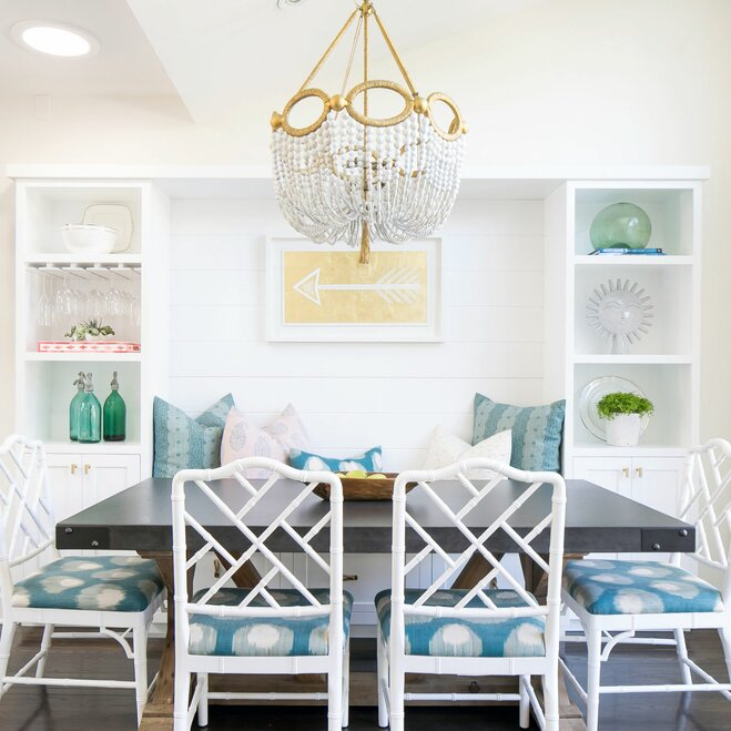 Dining Room Chandelier Height dining room chandeliers houzz dining room chandeliers crystal dining room chandeliers contemporary dining Chandelier Size And Placement Guide Wayfairs Ideas Advice