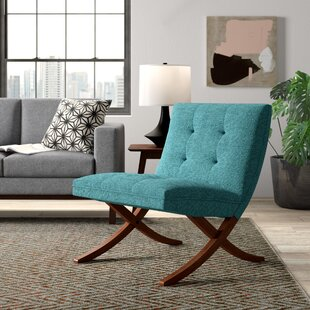 Comparison Altizer Lounge Chair by Langley Street Reviews (2019) & Buyer's Guide