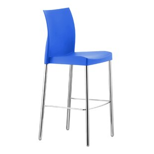 Looking for Pedrali Armless Stacking Chair by Florida Seating Reviews (2019) & Buyer's Guide