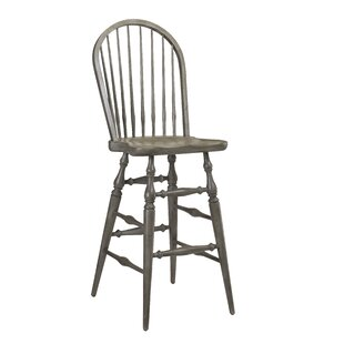 Best Price Plaisance Bar Stool by One Allium Way Reviews (2019) & Buyer's Guide