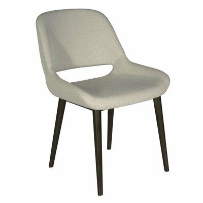 Phenomenal Fusco Dining Chair Brayden Studio Leg Color Nantucket Body Lamtechconsult Wood Chair Design Ideas Lamtechconsultcom