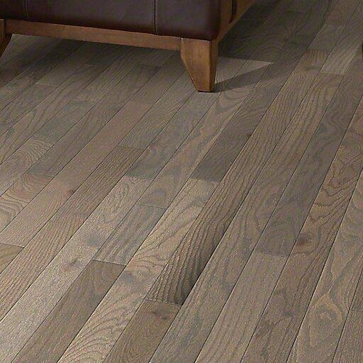 Welles Hardwood Pacific 3 1 4 Solid Red Oak Flooring Reviews Wayfair