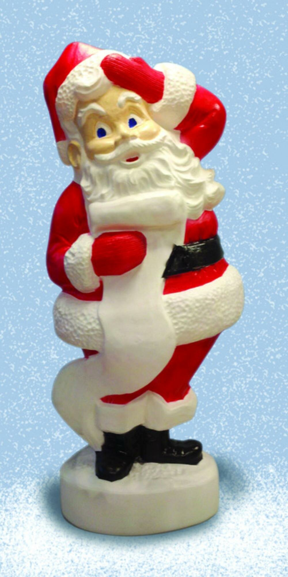 Blow Mold Christmas Decorations For Sale  from secure.img1-fg.wfcdn.com