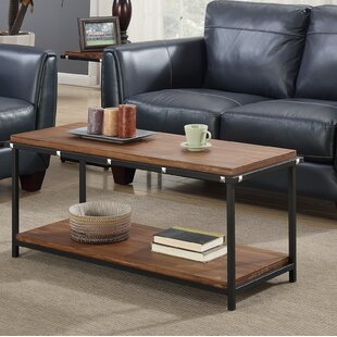 Longmeadow Coffee Table