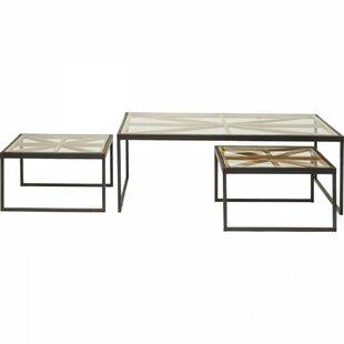 KARE Design Coffee Tables