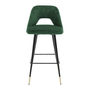 Avorio 29.5 Bar Stool Eichholtz