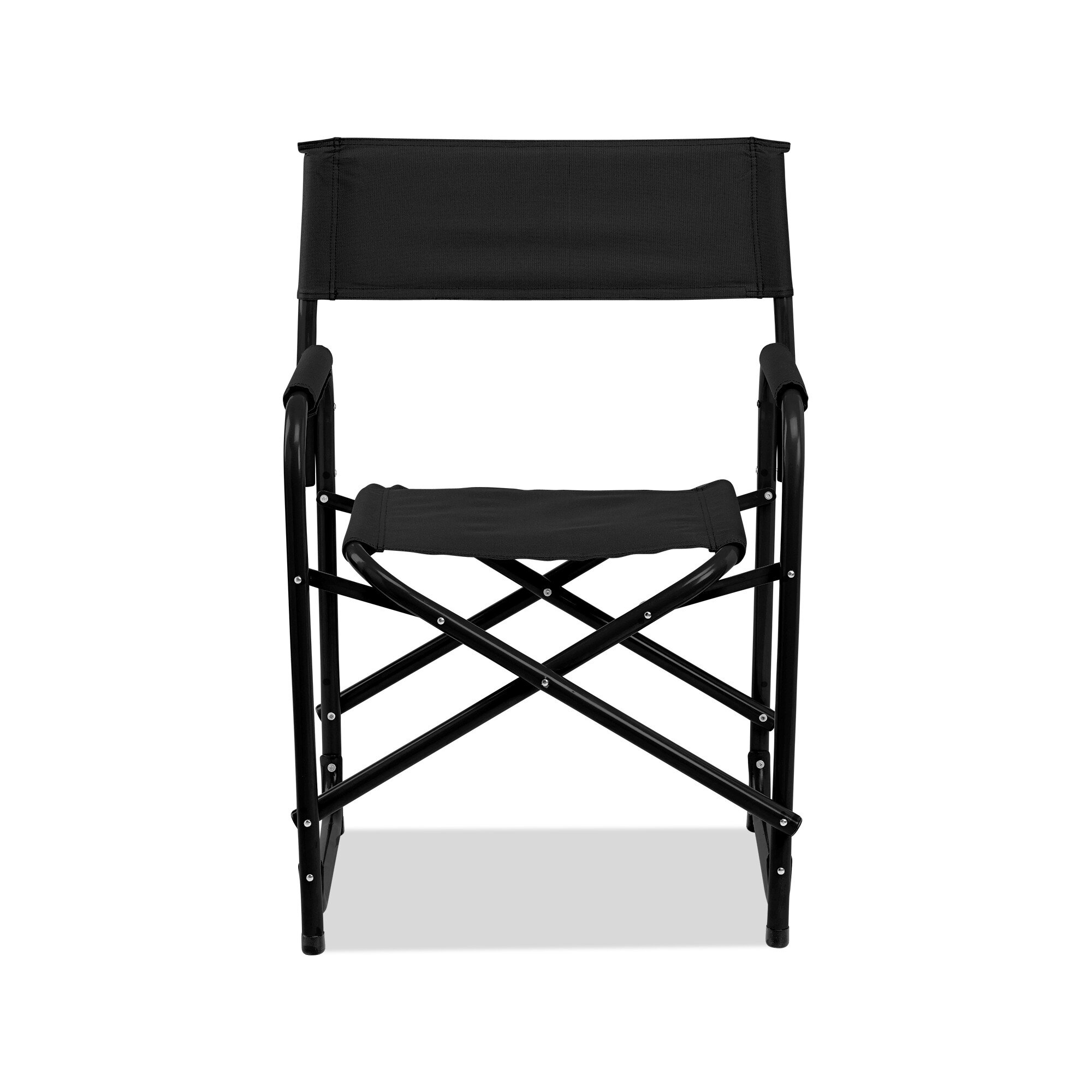 E Z UP Standard Folding Director Chair & Reviews