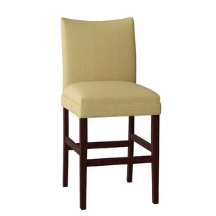 Leah 31 Bar Stool Hekman