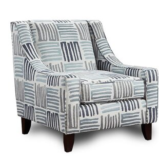 Betz Side Chair by Latitude Run Today Sale Only
