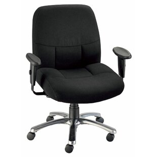 Olympian Task Chair by Alvin and Co.