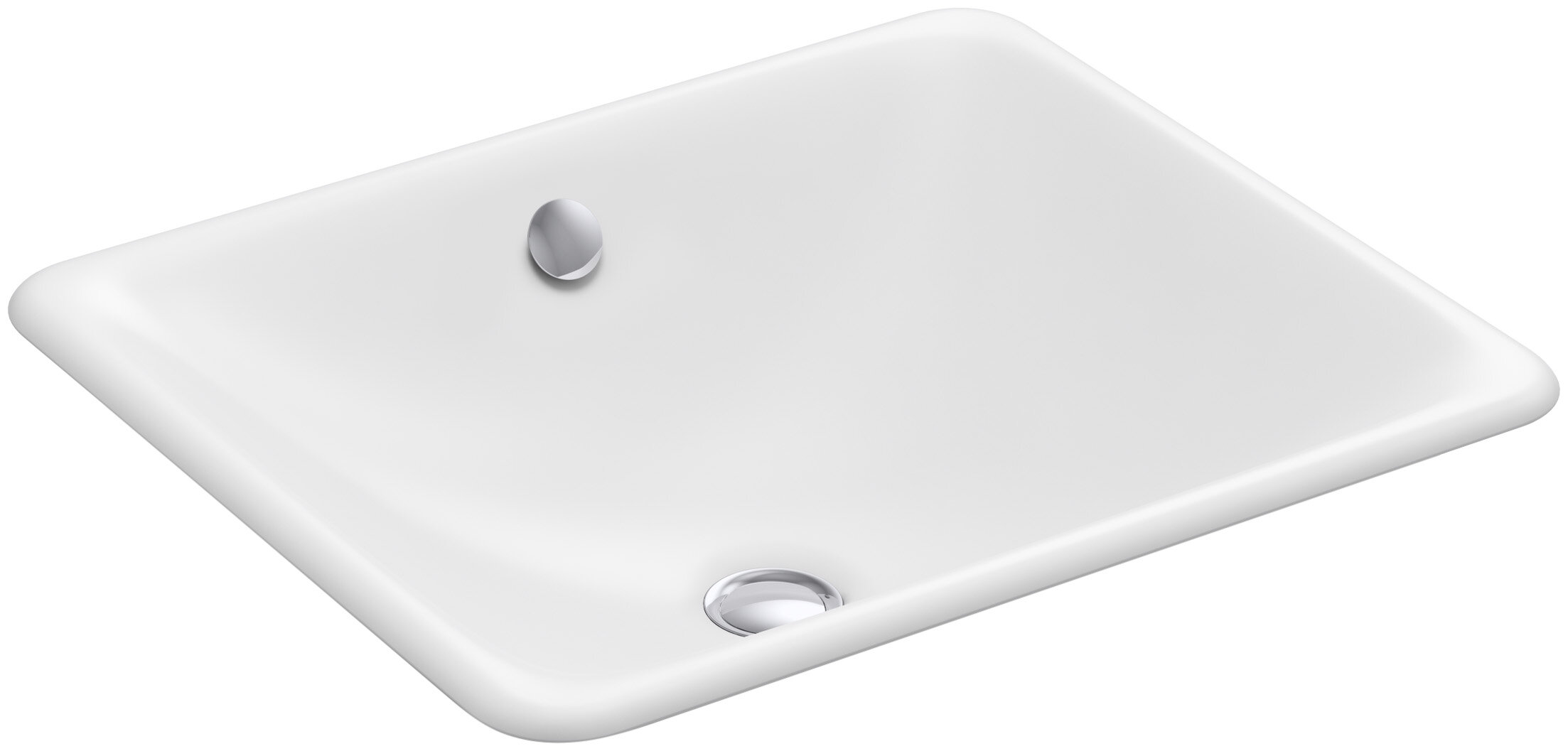 k rectangular product of kohler small ledges sinks sink undermount image pertaining how supply and attach home standard cookwithalocal to bathroom plumbing