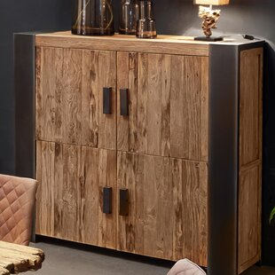 Galento Highboard By Williston Forge