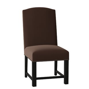 Alexandria Upholstered Dining Chair