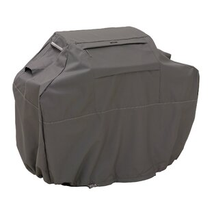 BBQ Cover By WFX Utility