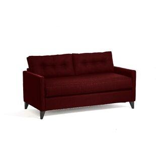 Shop Savannah Sleeper Sofa by Loni M Designs