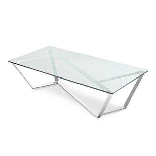 Creative Furniture Fusion Coffee Table
