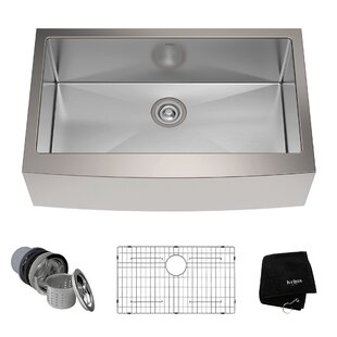 kitchen sinks modern contemporary designs allmodern