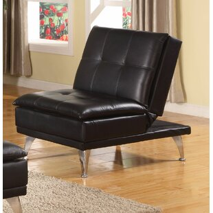 Baum Futon Chair Latitude Run