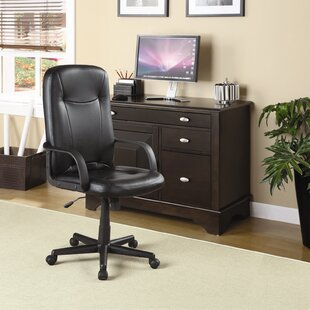 Modway Turbo High-Back Executive Chair