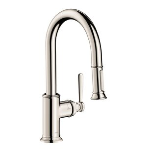 Grohe Kitchen Faucet Wayfair