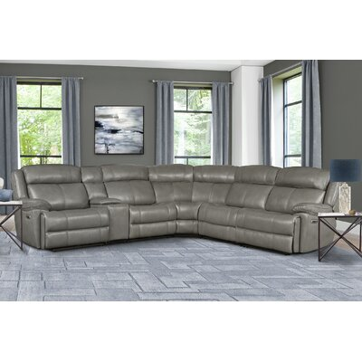 Parker House Furniture Sectional Collection Parker House Furniture