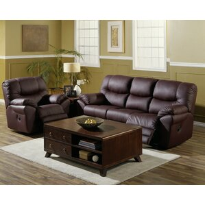 Divo Configurable Living Room Set by Palliser Furniture