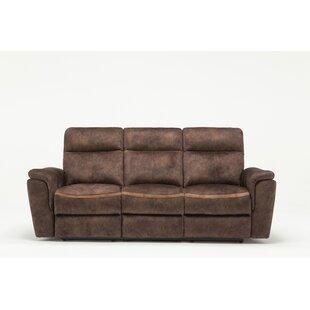 Palu Reclining Sofa