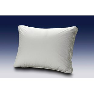Gorman Down Alternative Pillow