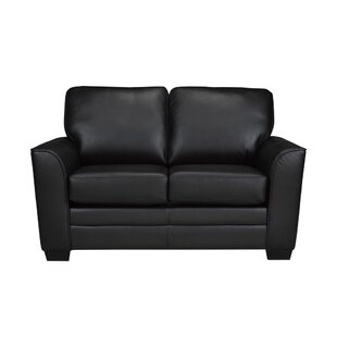 Toolsie Loveseat by Orren Ellis Discount